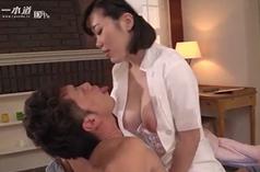 Phim SexY tá kute chữa bệnh dâm cho hot boy